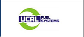 Ucal Fuel System